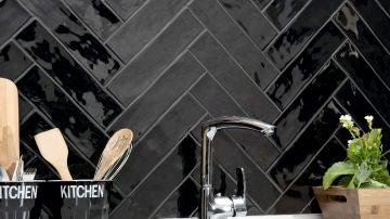 Elige la mejor cerámica para reformar el suelo y las paredes de tu hogar