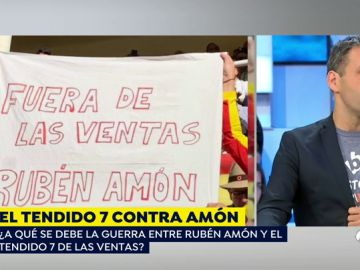 Rubén Amón