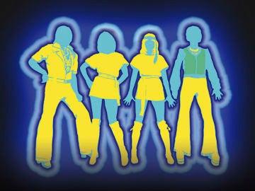 Abba The concert estará en Starlite el miércoles 17 de julio