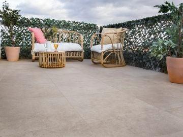 La cerámica, el material perfecto para renovar tu hogar