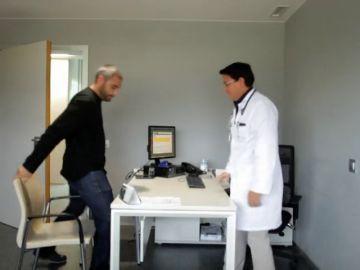 Diagnósticos mucho más precisos gracias a la digitalización de los hospitales