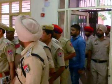 Condenan a cadena perpetua a tres hombres en Cachemira por secuestrar, drogar, violar y asesinar a una niña de 8 años