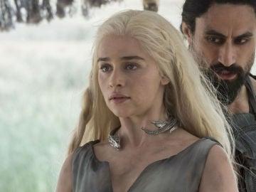 ¿Te gustaría inspirar tus joyas en la Khaleesi?