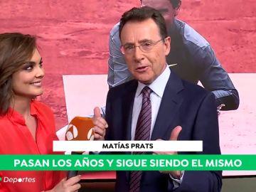 ESPAÑA RENDIDA NADAL