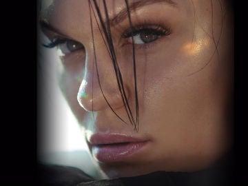 Jessie J estará en Starlite el viernes 16 de agosto