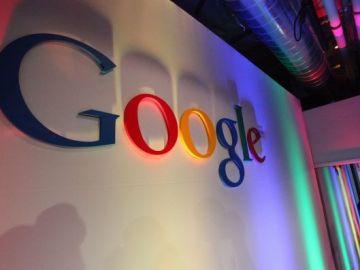 google logo  Robert Scoble _643x397