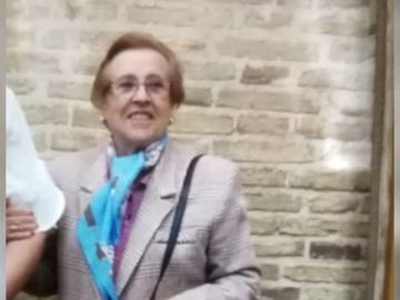 Piden colaboración ciudadana para localizar a una mujer desaparecida en Munébrega (Zaragoza)