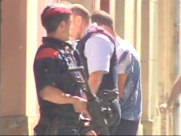 Encuentran más pruebas contra el acusado por el asesinato de Janet Jumillas