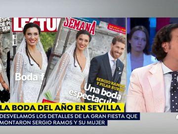 """Pipi Estrada: """"Los jugadores estaban nerviosos porque no sabían el resultado del Málaga-Deportivo"""""""