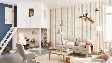 Un armario, todo lo que necesitas para conseguir una casa ordenada