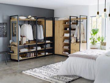 Ideas para un dormitorio