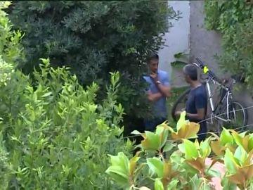 Encuentran un cadáver en la vivienda de la mujer desaparecida en Terrassa