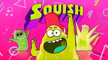 'Squish'