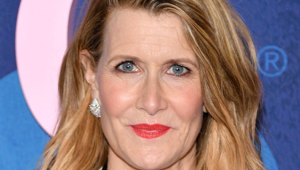 Laura Dern es Renata Klein en 'Big Little Lies'