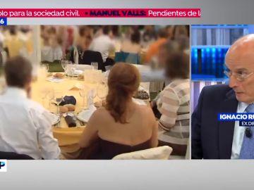 Hacienda embarga una boda para cobrar una deuda en Badajoz