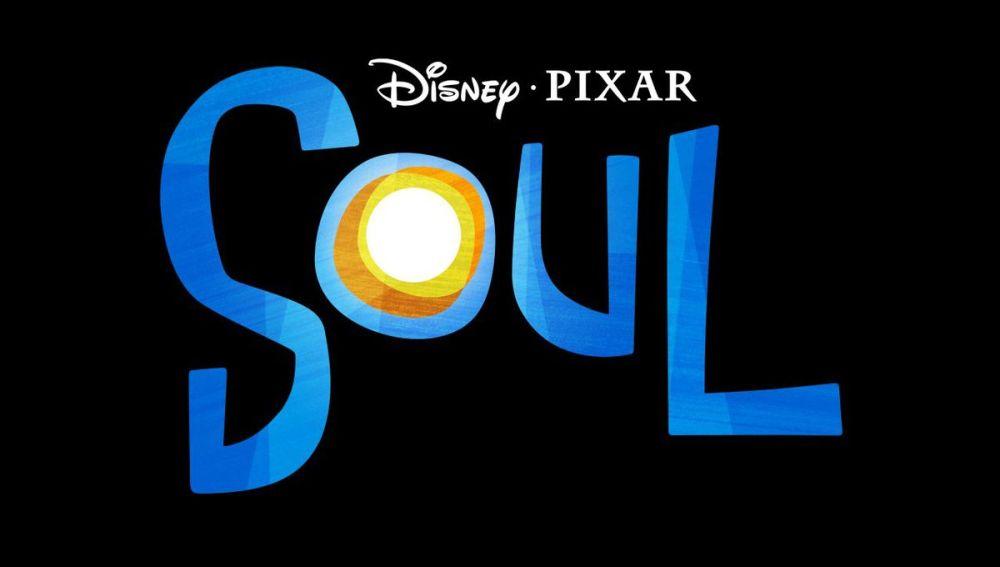 'Soul', la nueva película de Pixar