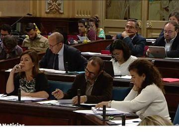 Baleares utiliza fondos Erasmus para enviar estudiantes a Cataluña