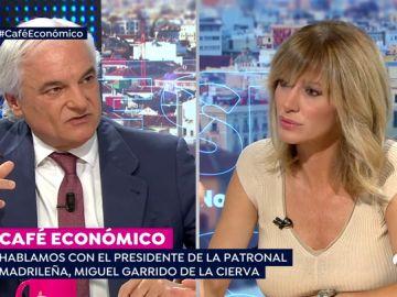 Miguel Garrido de la Cierva