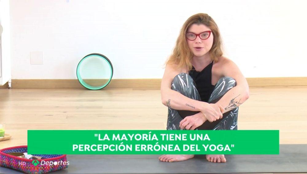 yoga_beneficios