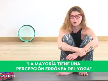 yoga_beneficios