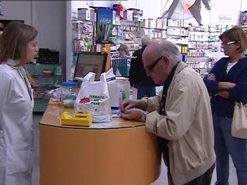 Sanidad retira un medicamento del mercado por un error en el prospecto