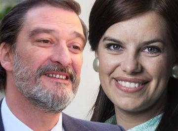 El emotivo homenaje de Arturo Carvajal a Marta Novoa meses después de su muerte en 'Amar es para siempre'
