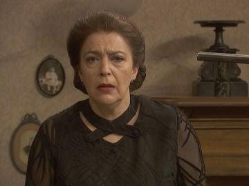 """""""Ha llegado la hora de que usted pague por todos sus crímenes"""""""