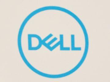FACUA denuncia a Dell por cancelar la entrega de miles de portátiles