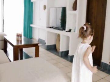 Hoteles con decoración que deja huella
