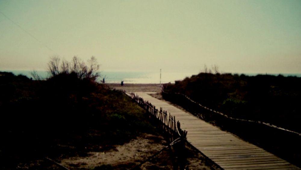Canet de Berenguer, la mejor playa de 2018