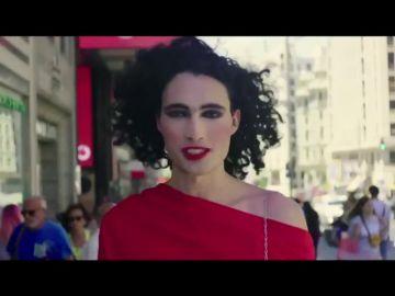 'Ames a quien ames, Madrid te quiere', el vídeo promocional del Orgullo 2019 del Ayuntamiento