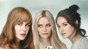 Big Little Lies (Sección)