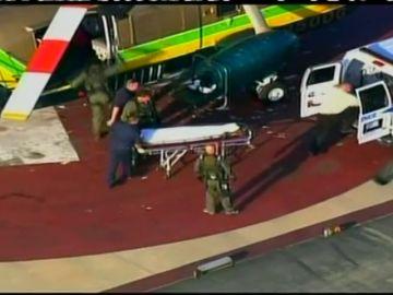 Así contábamos en Antena 3 Noticias la muerte de Michael Jackson hace diez años