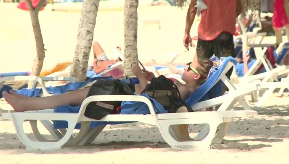 Extraña muerte de turistas en República Dominicana: ya van doce fallecidos