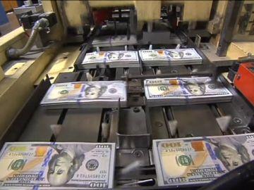 Los grandes multimillonarios piden pagar más impuestos en Estados Unidos