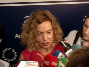 Batet escuchará a Sánchez antes de poner fecha a la investidura
