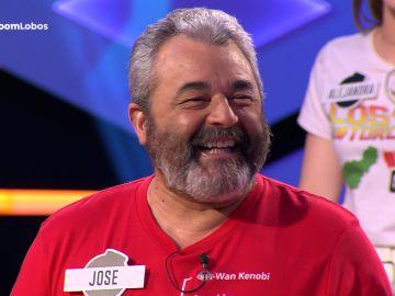 Jose Pinto, el ganadero que rompió con los tópicos en la televisión