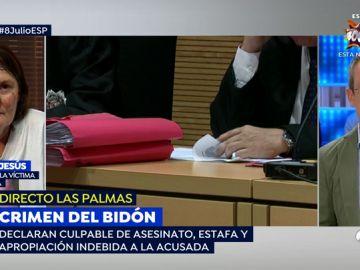 madre_del_joven_del_bidon