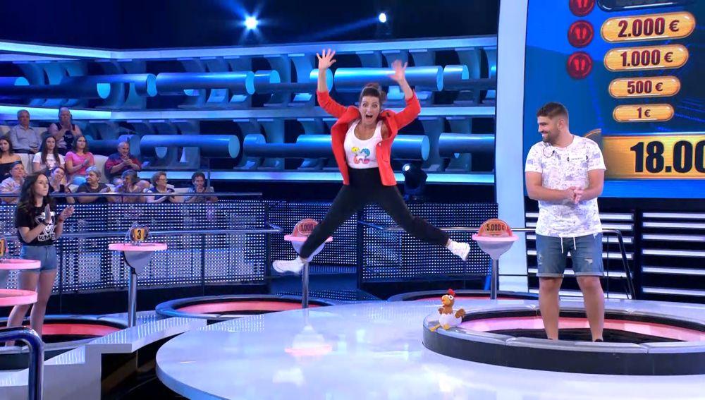 Antena3.com