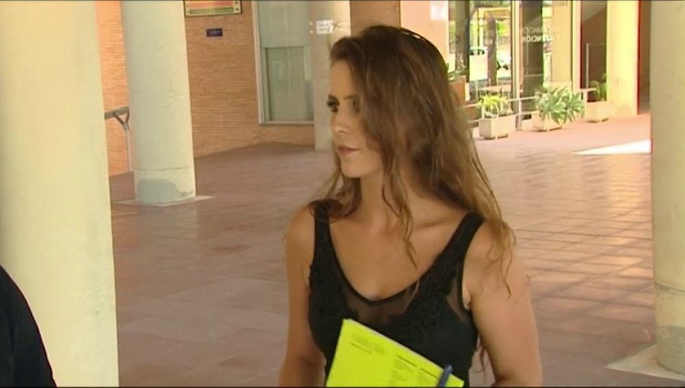 """Los protagonistas de la orla viral de Málaga: """""""