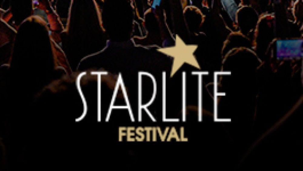 Starlite (vertical)