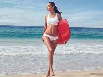 Solares para proteger tu piel este verano