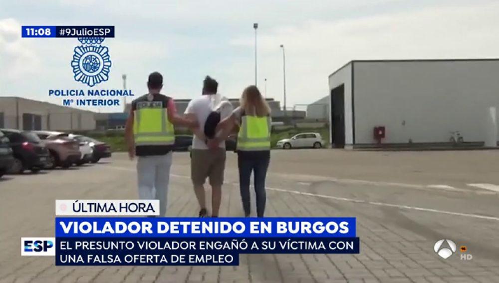 violador_detenido_burgos