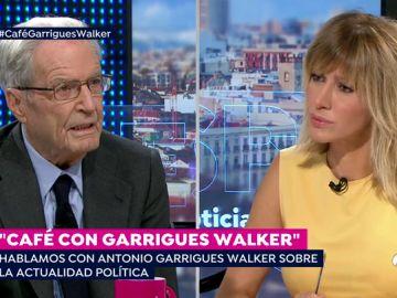 garrigueswalker
