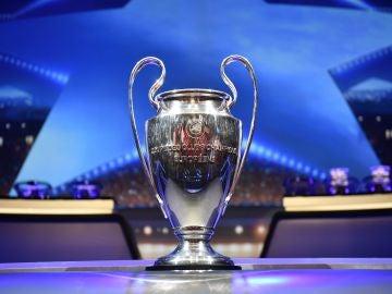 Trofeo Champions League