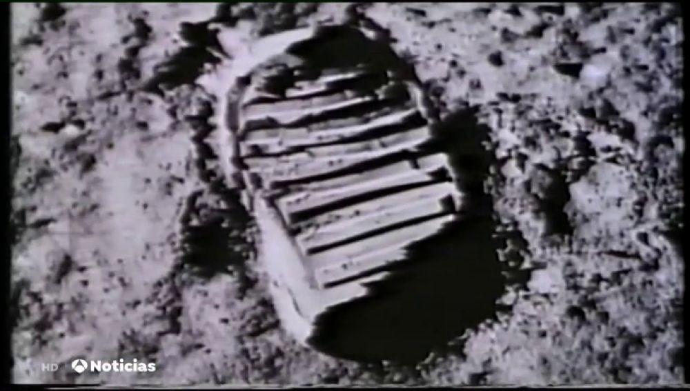 La Agencia Espacial prepara su aldea lunar