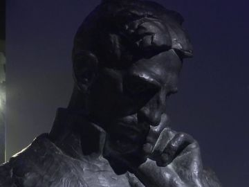 Nikola Tesla, un genio poco reconocido