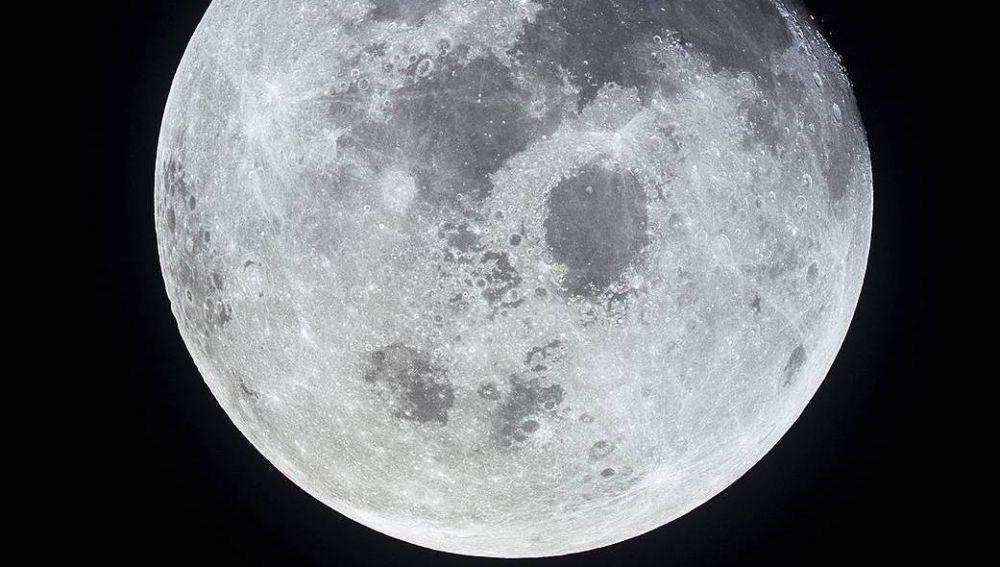 ¿Cuánto sabes de la llegada del hombre a la Luna?