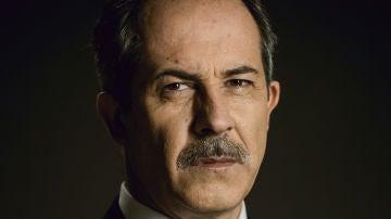 José Navar es García Morales