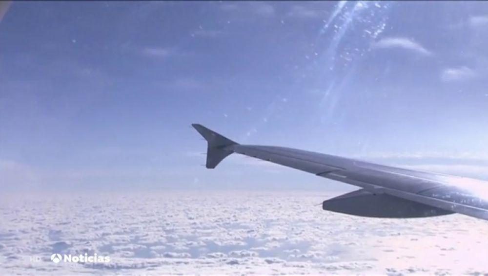 Los 'extras' ocultos que nos cobran en el billete de avión